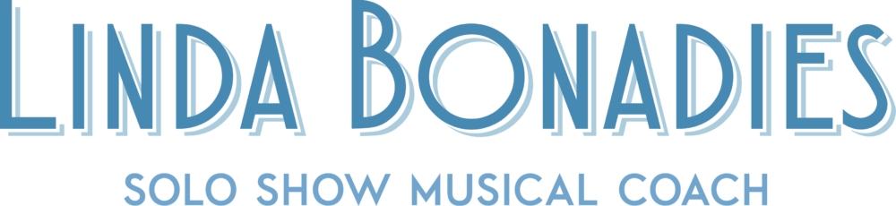cropped-Linda-Bonadies-Solo-Show-Musical-Coach-Logo-1-1.png